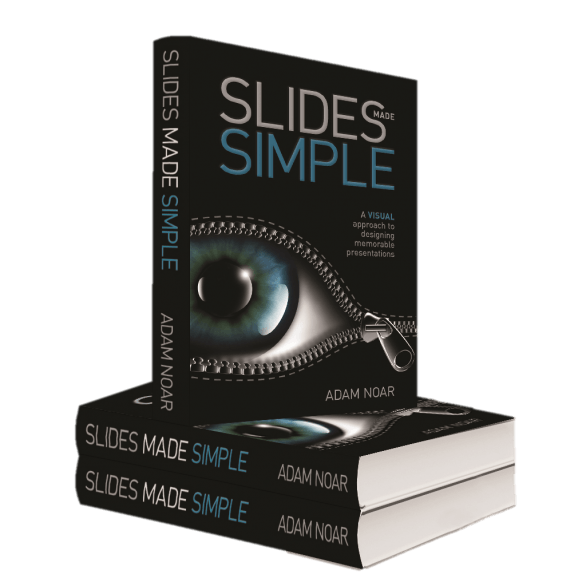 Slides Made Simple Review-Slides Made Simple Download