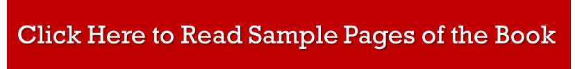 sample pages button