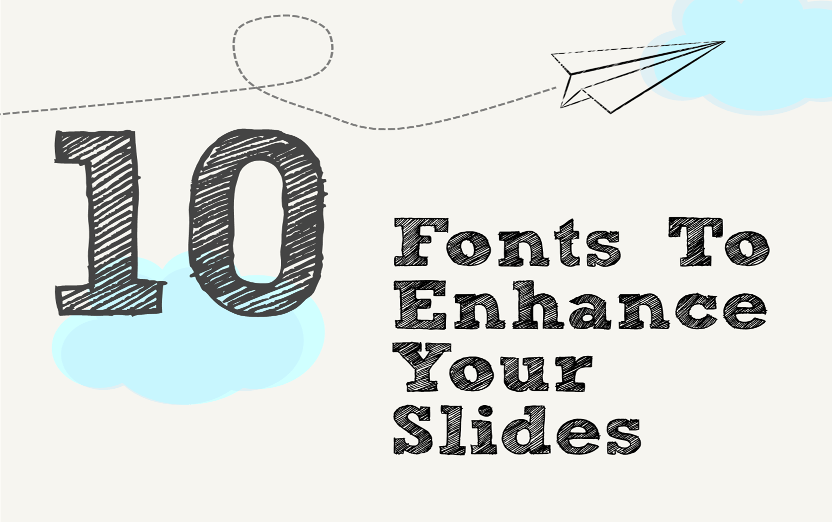 fonts - cool fonts - Awesome Free Fonts
