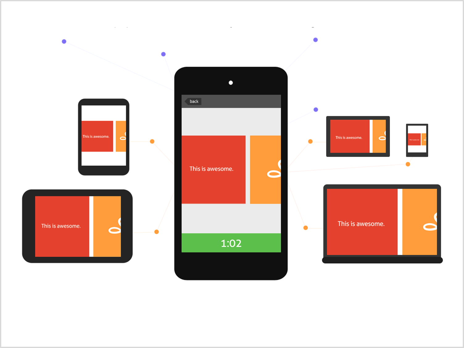 Introducing Swipe - The Free Presentation Software That Lets You Create & Share Across Multiple Devices