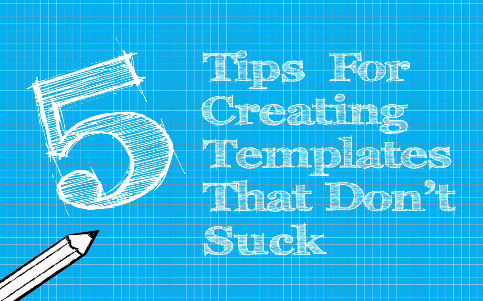 powerpoint tips 5 tips for a nice powerpoint template