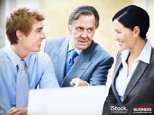 cheesy powerpoint stock photo