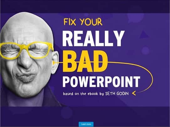 catchy titles for powerpoint presentations
