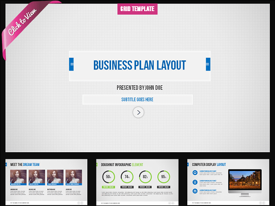 most professional powerpoint template.  professional powerpoint, Powerpoint