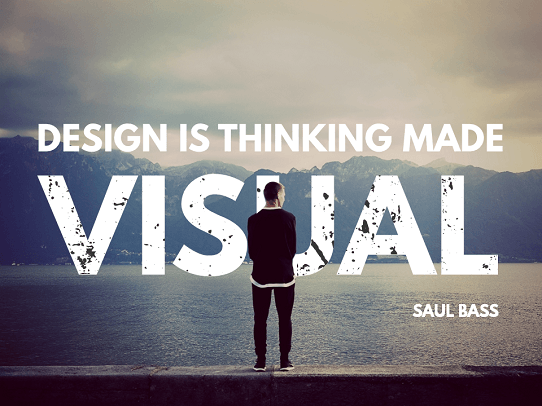 11 Design Quotes To Fire Up Your Next Presentation Project