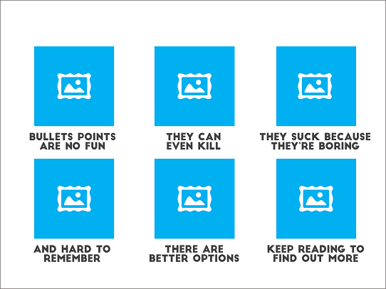 powerpoint topics for fun