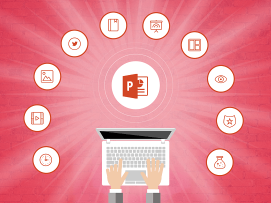 PowerPoint Better Than Prezi, PowerPoint Benefits Prezi, Hate Prezi