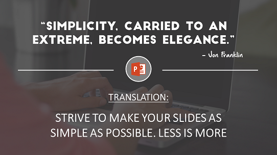 20-quotes-on-design-that-relate-to-powerpoint