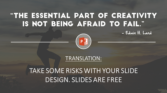 design-inspiration-that-relates-to-powerpoint