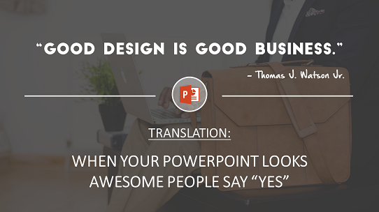 good-design-inspiration-powerpoint