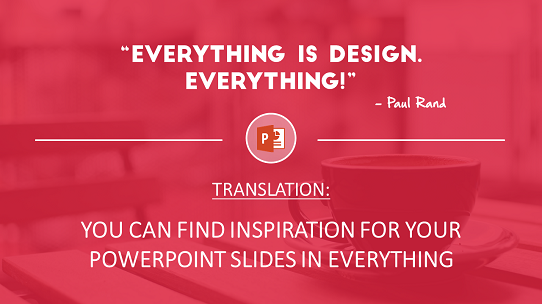 good-design-quotes-and-sayings-powerpoint