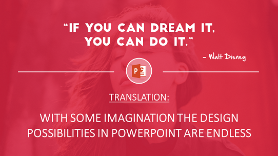 inspirational-design-quote-powerpoint