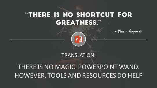 quotes-about-design-and-creativity-powerpoint