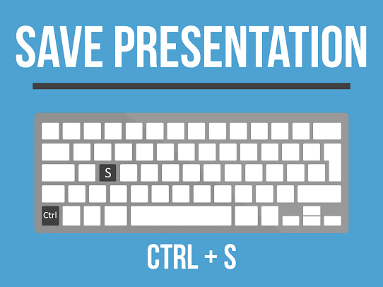 awesome-powerpoint-shortcuts-save-your-presentation-with-control-s