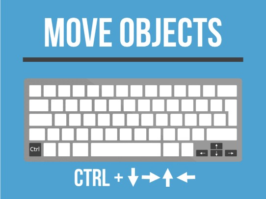 best-powerpoint-keyboard-shortcuts-that-will-make-you-more-efficient-move-objects-with-control-arrow-keys