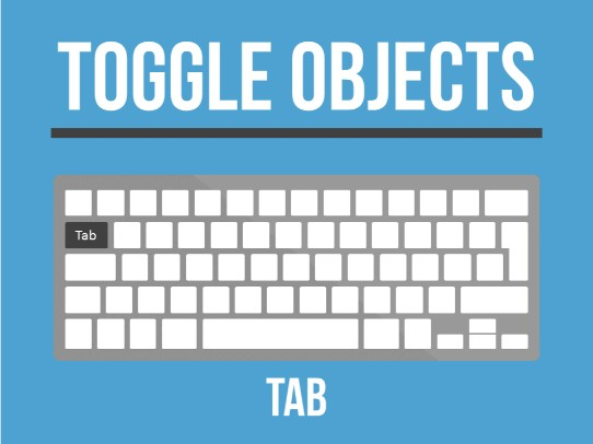 best-powerpoint-keyboard-shortcuts-toggle-objects-using-the-tab-key