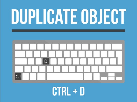 best-powerpoint-keyboard-shortcuts-use-control-d-to-duplicate-objects