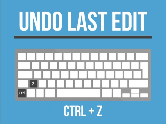 best-powerpoint-keyboard-shortcuts-use-control-z-to-unto-your-last-edit
