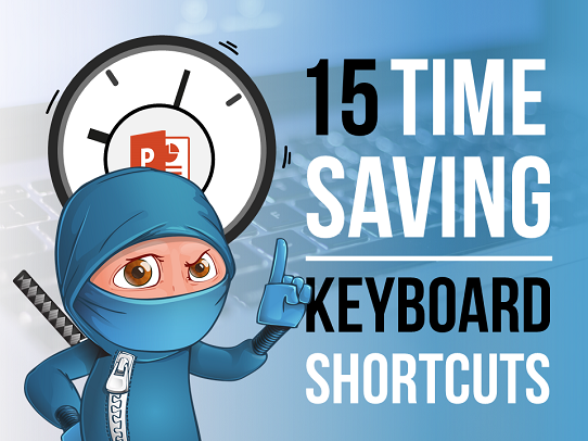 best-powerpoint-keyboard-shortcuts