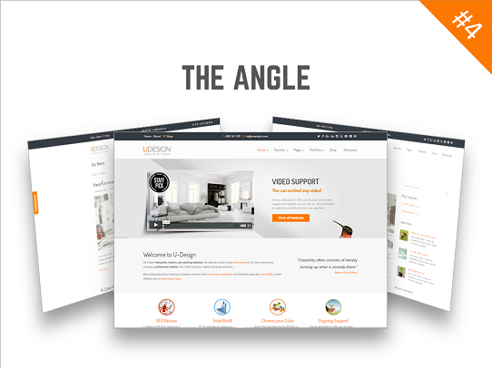 create-a-cool-angle-effect-with-screenshots-in-powerpoint