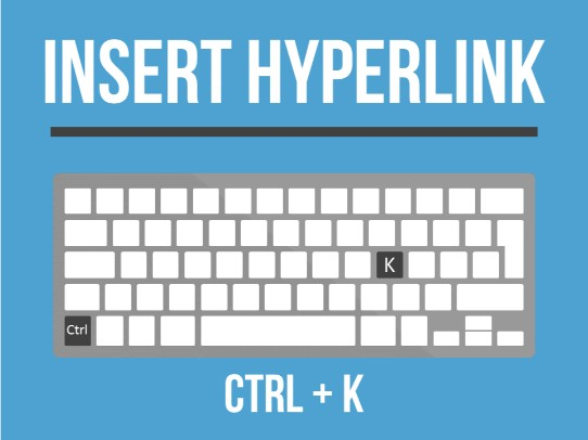 essential-powerpoint-keyboard-shortcuts-insert-a-hyperlink-with-control-k