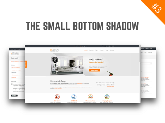 improve-your-screenshots-in-powerpoint-by-adding-drop-shadows