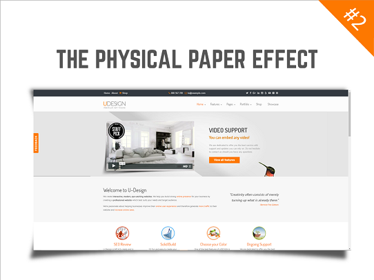 make-your-screenshots-look-like-physical-paper-in-powerpoint