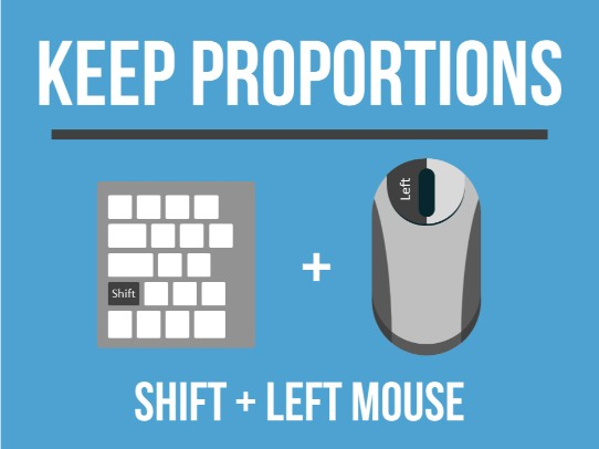 top-powerpoint-keyboard-shortcuts-draw-a-perfect-circle-square-with-shift-mouse