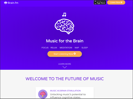boost-your-powerpoint-productivity-with-brain-fm-focus-relaxation