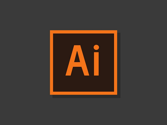 insert adobe illustrator files into powerpoint