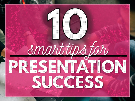 10 Tips for Designing Effective PowerPoint Presentations