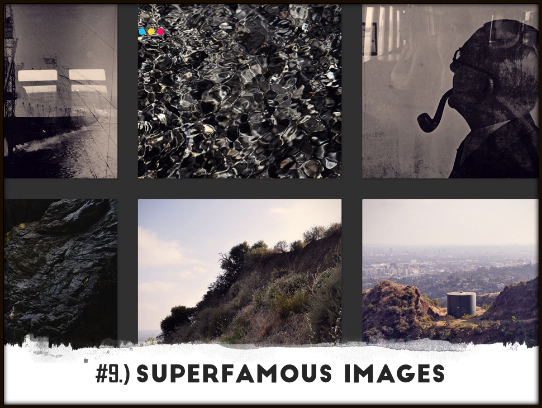 Amazing FREE Images For Your Presentations - superfamous images - free images for powerpoint