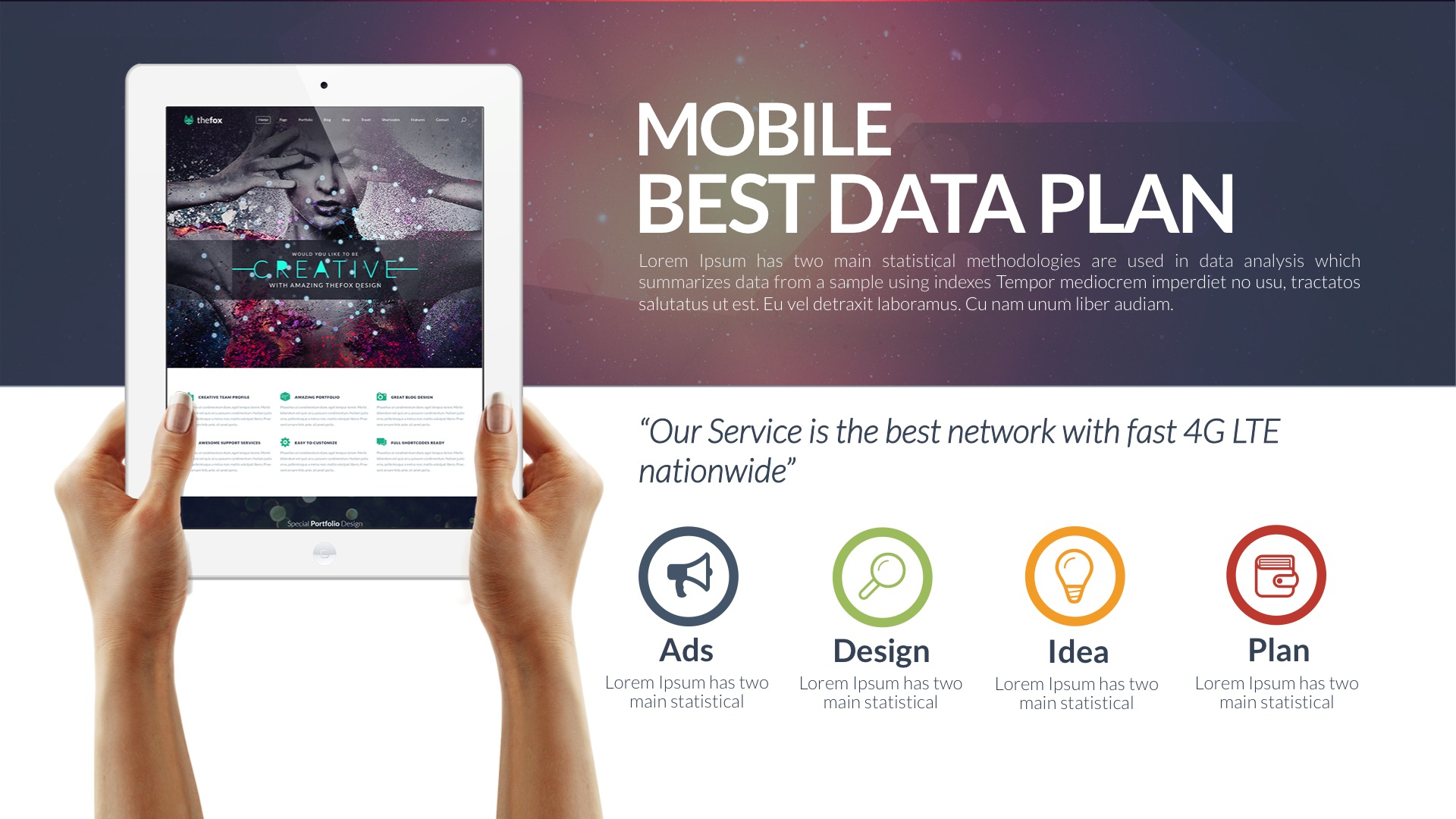 The best powerpoint templates of 2018 professional powerpoint examples motagua presentation template alramifo Choice Image